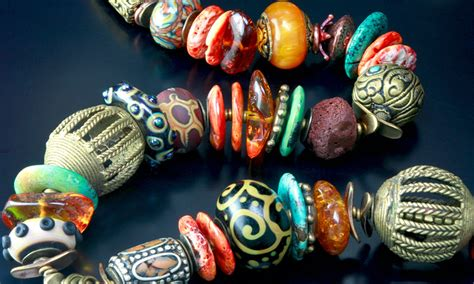 beady bead bead design shows jewelry gifts clothing
