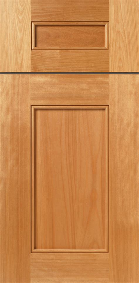 mission style kitchen cabinet doors mission cabinet doors for shaker and mission style kitchen