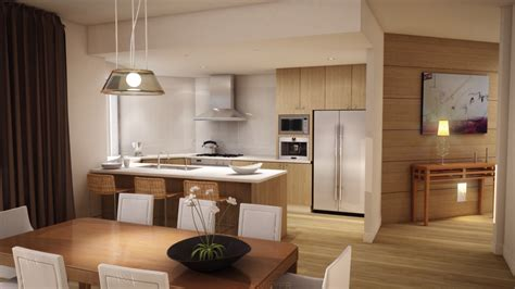 kitchen interior decoration kitchen design ideas