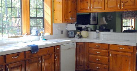 how do i paint my kitchen cabinets do i paint my kitchen cabinets i need your opinion