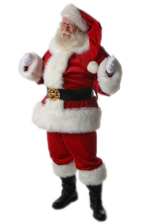 buy santa claus costume santa claus costumes for sale 28 images buy wholesale