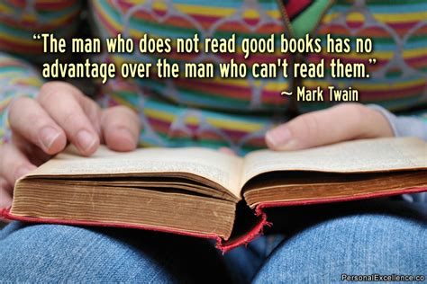 what are some to read book quotes quotesgram