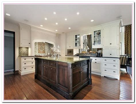designs of kitchen cabinets with photos white kitchen design ideas within two tone kitchens home