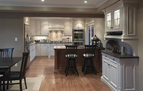 open kitchen layout ideas kitchen design i shape india for small space layout white cabinets pictures images ideas 2015