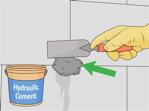 repair leaking basement 100 leaking basement repair basement waterproofing