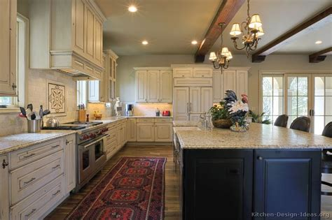 white antique kitchen cabinets pictures of kitchens traditional white antique