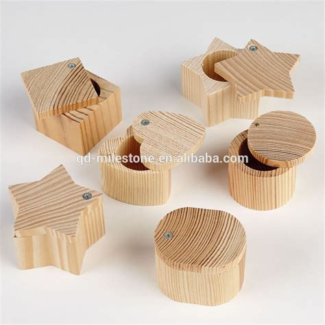 small crafts for alibaba manufacturer directory suppliers manufacturers
