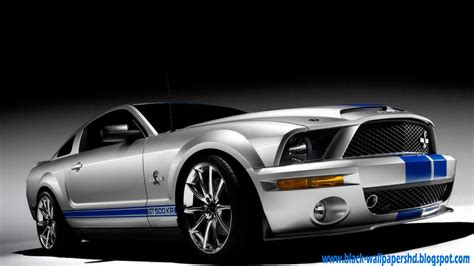 Top 10 Car Wallpapers Hd by Top 10 Hd Wallpapers Wallpapersafari