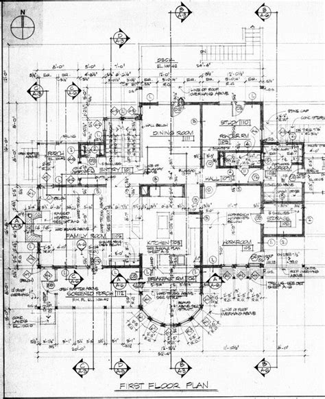 construction floor plan 11 best construction document floor plans images on