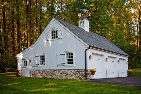 colonial garage plans colonial farmhouse