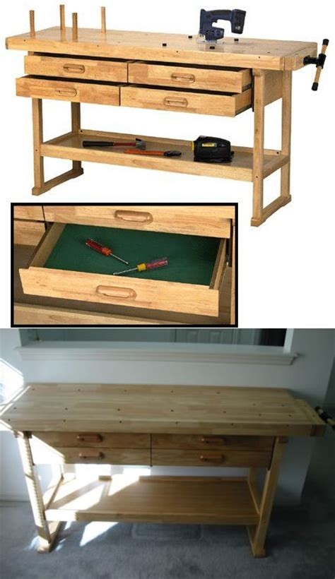 woodworking vise harbor freight woodworking furniture news woodworkers vise harbor