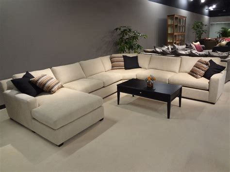 affordable sectionals sofas sectional sofas ta fl the most por best affordable