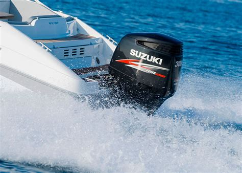 Suzuki Marine Dealer by Marine Outboard Motors For Sale In Greater Jacksonville Fl