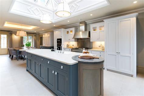 interior design kitchens parkes interiors