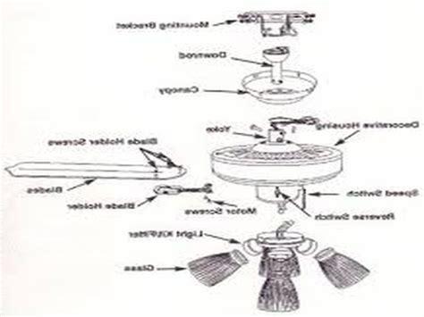ceiling fan light parts ceiling fan repair kit winda 7 furniture