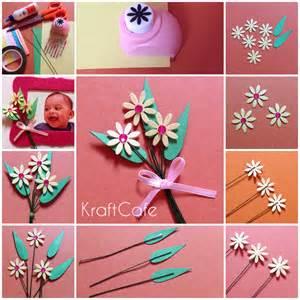 paper craft work step by step new craft ideas varnam