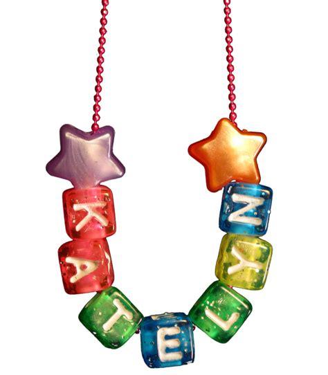 bead factory inc bead factory arts crafts nj horizon entertainment