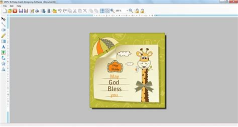software for cards and invitations invitation card maker software smartsyssoft