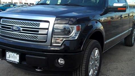 Jackson Ford Decatur by Maxresdefault Jpg