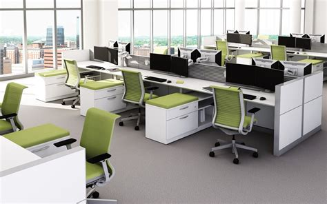 office furniture melbourne fl office furniture used decoration access