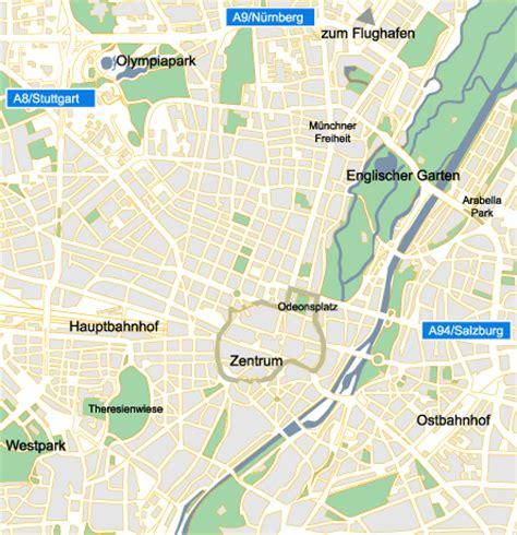 Novotel München Englischer Garten by Munich Hotel Alliance