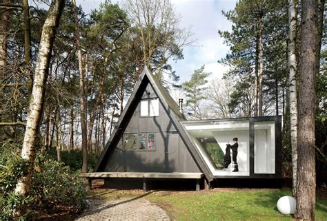 a frame homes 30 amazing tiny a frame houses that you ll actually want to live in