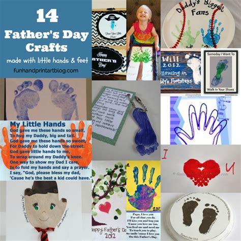 fathers day kid crafts s day crafts for pictures photos and images