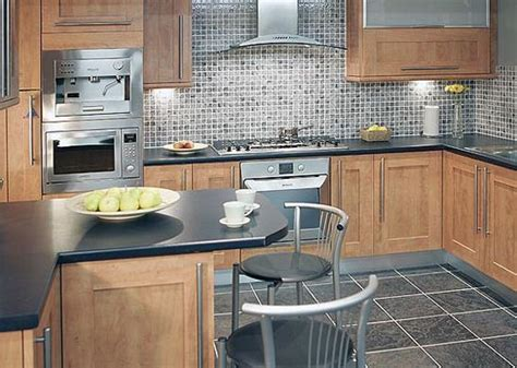 tile ideas for kitchens top kitchen tile design ideas kitchen remodel ideas costs and tips diy kitchen remodeling