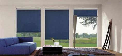 persianas y cortinas las persianas y cortinas sirven para ahorrar energ 237 a