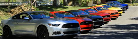 How Much Does A Shelby Mustang Cost by 2015 Mustang Snake Cost Html Autos Weblog