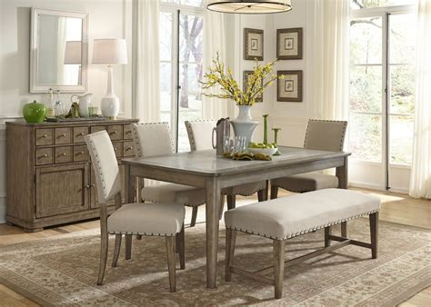 casual dining room furniture casual dining room by liberty furniture wolf and gardiner wolf furniture