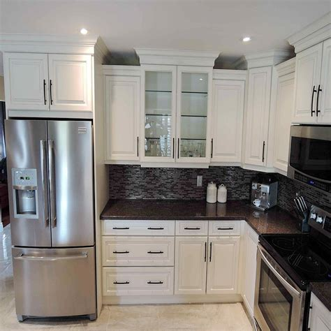 kitchen wholesale cabinets buy kitchen cabinets wholesale 28 images how to buy