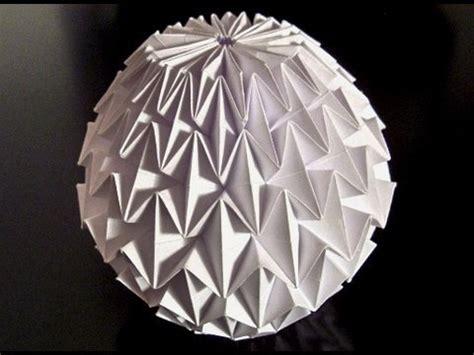 origami magic diagram how to make an origami magic