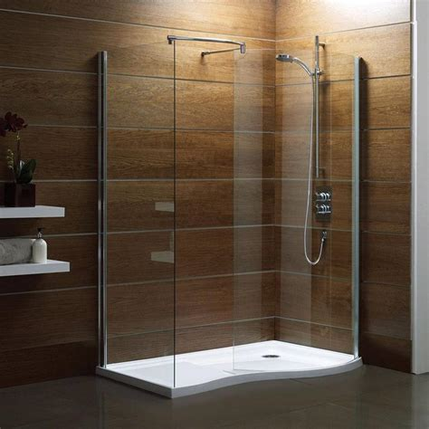 pictures of walk in showers in small bathrooms 37 bathrooms with walk in showers