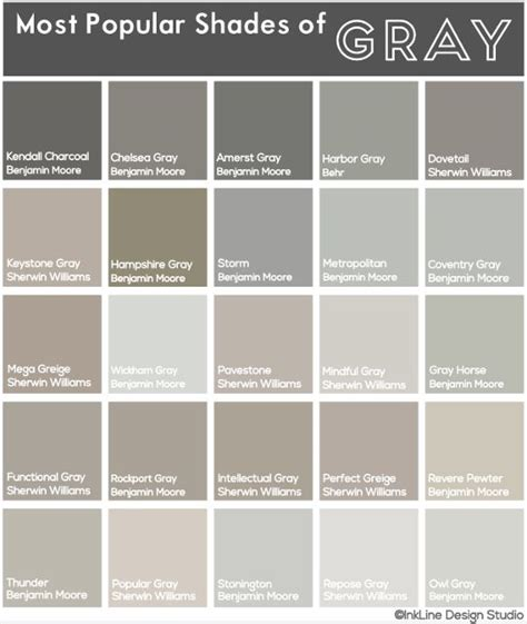 most popular gray behr paint colors pin by danielle milosky dilorenzo on home