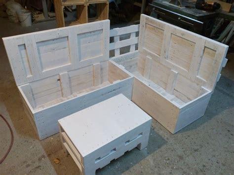pallet sectional sofa pallet sectional sofa with storage pallet furniture
