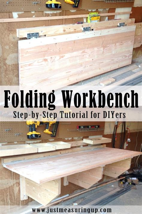woodworking uk best 25 building a workshop ideas on