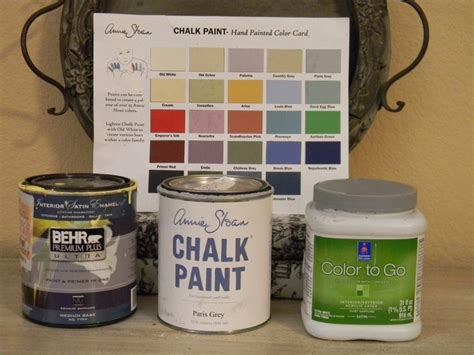 behr paint colors compared to benjamin 386 best images about the scandinavian gray paint