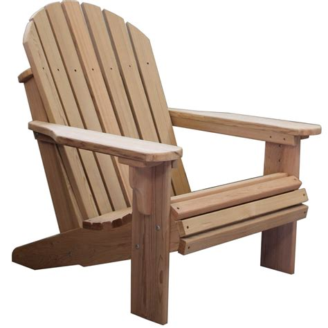 What Is An Adirondack Chair by Adirondack Chair Kits Concept And Idea Woodworking