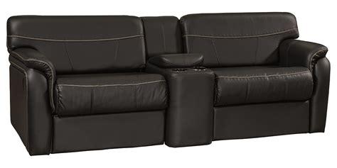 home theater sleeper sofa eclipse series williamsburg furniture