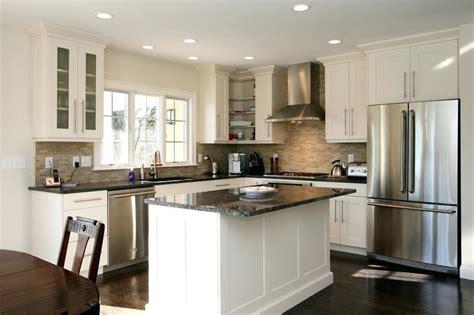 rectangular kitchen ideas decoration rectangular kitchen layout