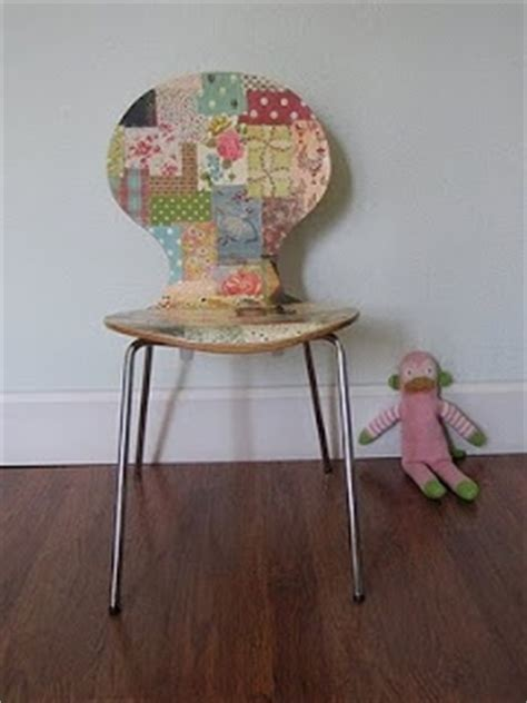 how to decoupage furniture with paper decoupage furniture 10 handpicked ideas to discover in