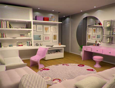 girly bedroom designs girly bedroom design ideas azee