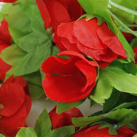 wholesale garlands wholesale flower garlands promotion shop for promotional