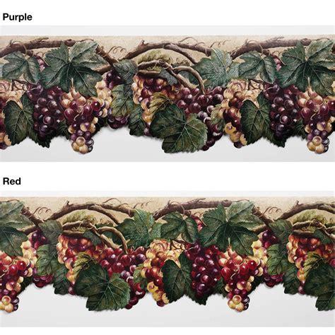 grape kitchen curtains grape kitchen curtains photo 12 kitchen ideas