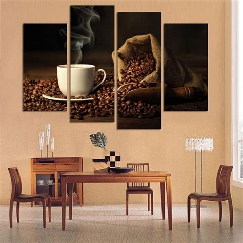 how to decorate kitchen for how to decorate a large kitchen wall theydesign net