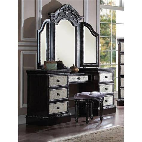 glass bedroom vanity bedroom vanity glass 28 images carlton glass dressing