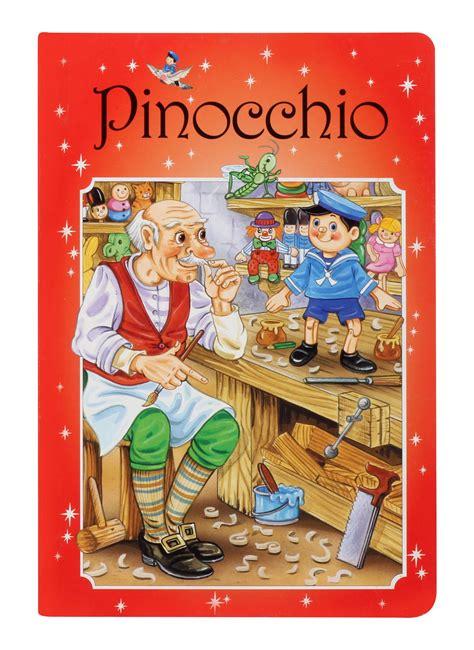 pinocchio picture book compare pinocchio story book price india comparometer
