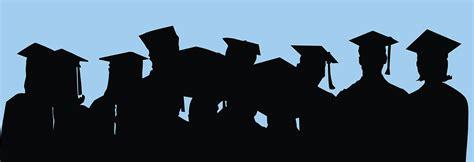 education higher study in hong kong