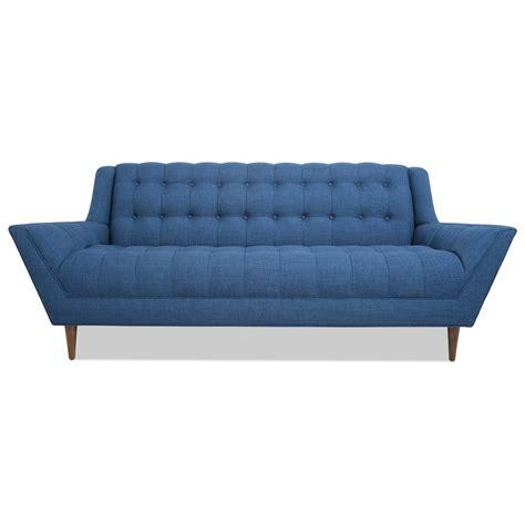 modern sofa sleeper modern sleeper sofa sleeper sofa amsterdam